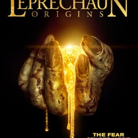 Egy majdnem 1/10 - Leprechaun: Origins