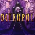A pixelvadász visszavág #2 - Noctropolis