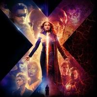 Nincs sok fény az alagút végén - X-Men: Sötét Főnix