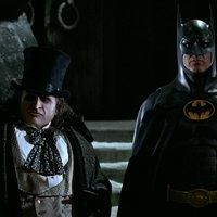 [kritika] Batman visszatér (1992)
