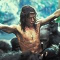 A dzsungel királya - Tarzan, a majmok ura