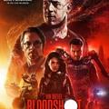 Egy nem hivatalos Halálos iramban spin-off: Bloodshot - duplakritika