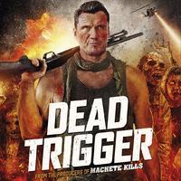 Mobilos játékból film - Dead Trigger