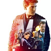 Tom bírja még a gyűrődést - Mission Impossible: Utóhatás másodvélemény