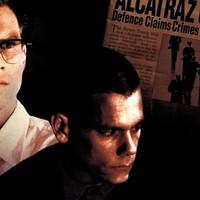 Az őrület fészke / Murder in the First (1995)
