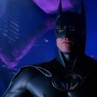 [kritika] Mindörökké Batman (1995)
