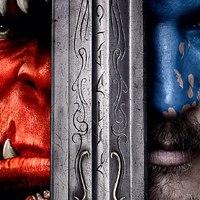 A Warcraft-univerzum útja a nagyvászonig