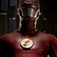 DC hősök hanyatlása 1. rész: Flash - 2. évad