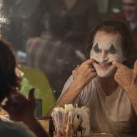 A bűn bohóchercege - Joker