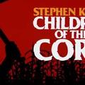 Franchise végigjátszás #4 - A kukorica gyermekei