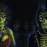 A 20 legjobb zombifilm (10-1)