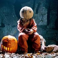 Mi is az a halloween? - A mindenszenteki ünnepkör története