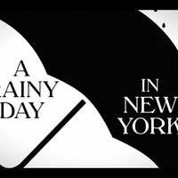 Örökké nem eshet - Egy esős nap New Yorkban duplakritika