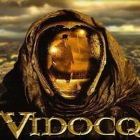 A látvány fogságában - Vidocq