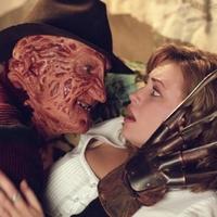 [kritika] Freddy vs. Jason (2003)