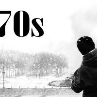 10 király filmzene a 70-es évekből - 1. rész