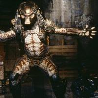 [kritika] Ragadozó 2 (1990)