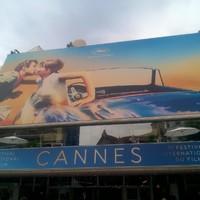 71. Cannes-i Fesztivál - Élménybeszámoló