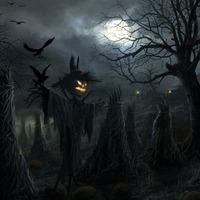 Halloween: Adsz vagy kapsz, Halloween (1978)