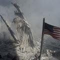9/11 filmes emlékezete