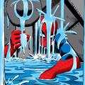 10 Marvel-képregény, hogy szuperhősökkel bekkeljük ki az MCU-szüneteltését