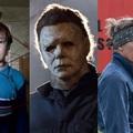Műkorcsolya, boszorkányok, szekták és cuki kutyák - Ezek voltak 2018 legjobb filmjei