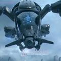 Sci-fi zúzda FPS üzemmódban - Kill Switch (2017)