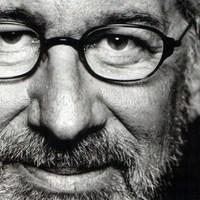 TOP 10 Steven Spielberg film
