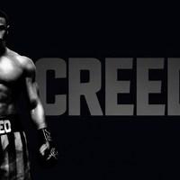 Rocky szellemisége tovább él - Creed II duplakritika