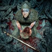 Egyirányú utazás a viking alvilágba - Hellblade: Senua's Sacrifice