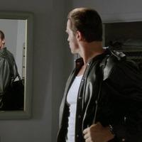 [kritika] Piszkos alku (1986)