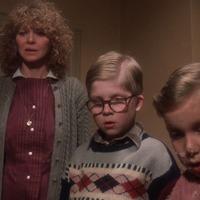 Karácsonyi történet / A Christmas Story (1983)