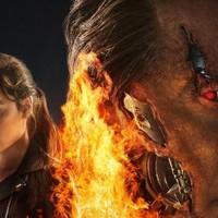 [premier] Terminator: Genisys (2015)