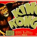 A világ nyolcadik csodája - King Kong