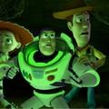 [kritika] Toy Story of Terror (2013)