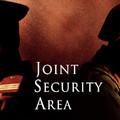 A 66 éve ketyegő bomba - Demilitarizált övezet: JSA