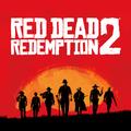 A Vadnyugat örök - Red Ded Redemption 2