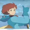 A Mijazaki Hajao - kisokos