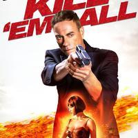 Megszenvedni a bukásért – Kill'em All