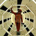 2001: Űrodüsszeia 50. évfordulós villám-nyereményjáték