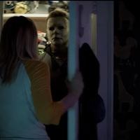 Várt erre az éjszakára, és mi vártunk rá – Halloween