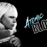 Charlize Theron szőkén büntet - Atomic Blonde