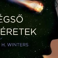 Ben H. Winters - Végső ígéretek