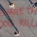 Szédülés a Hollywood felirat árnyékában - Kaliforniai rémálom