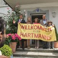 Isten hozott Németországban! (2016)