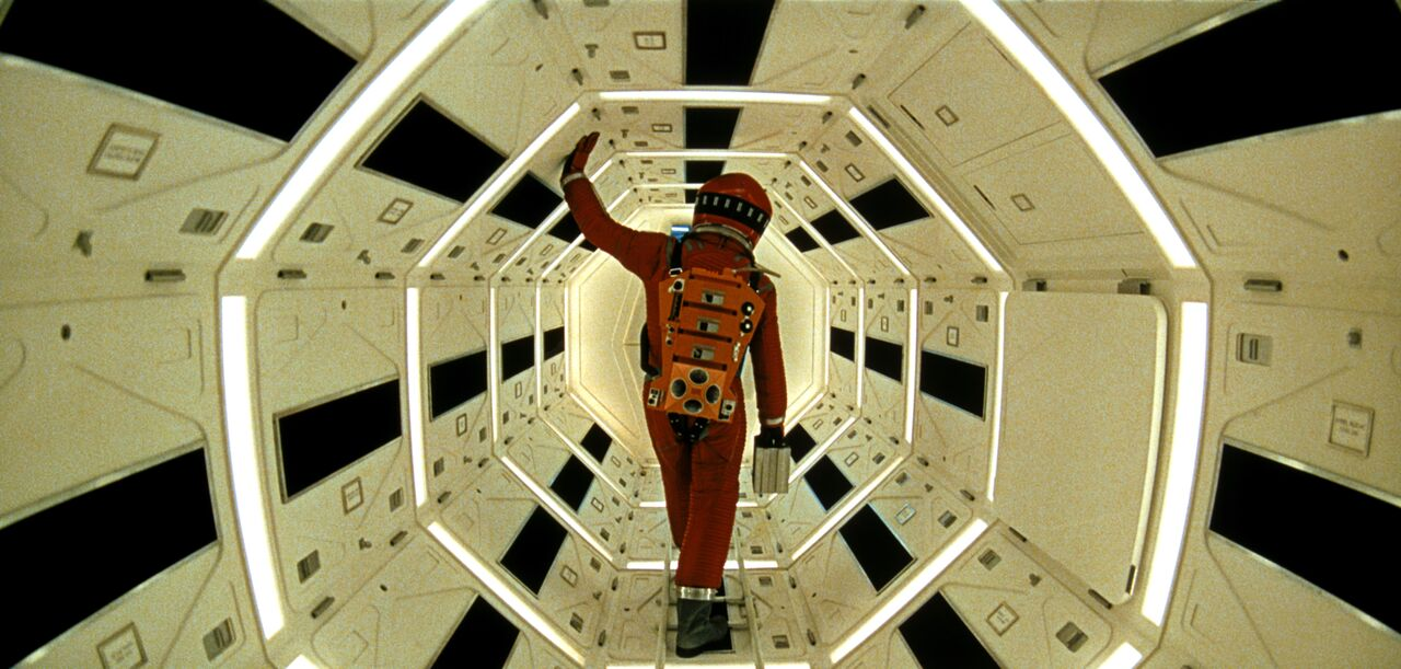 2001-a-space-odyssey_14_preview.jpeg