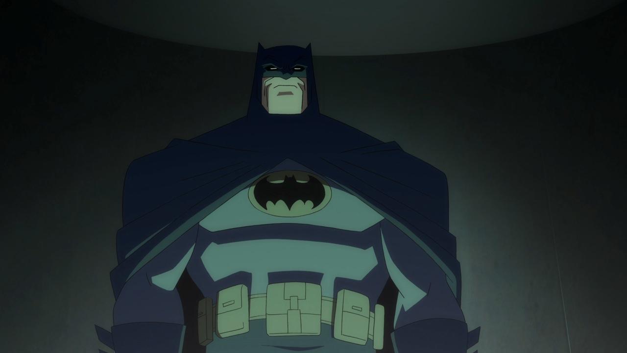 batman sötét vissza.jpeg