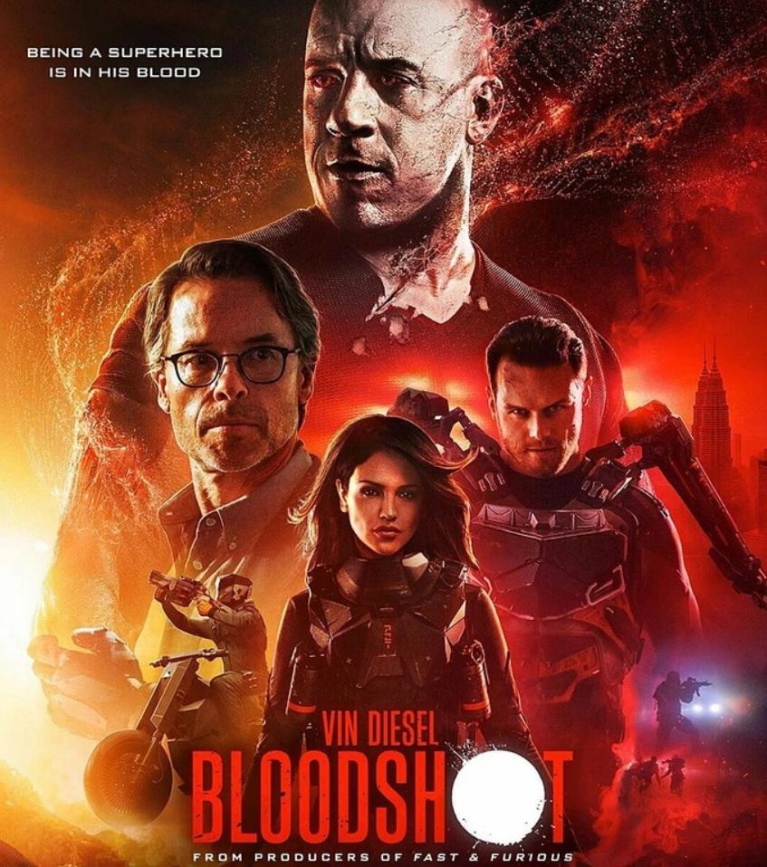 bloodshot_poster.jpg