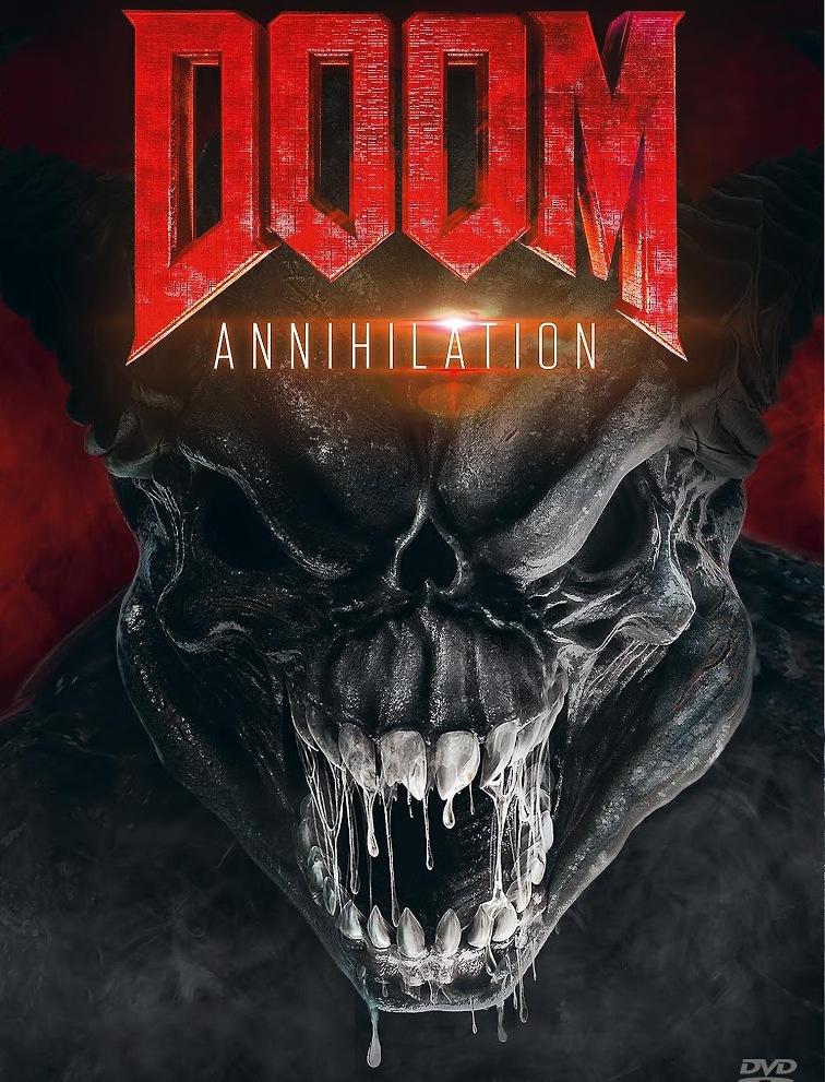 doom_annihilation.jpg