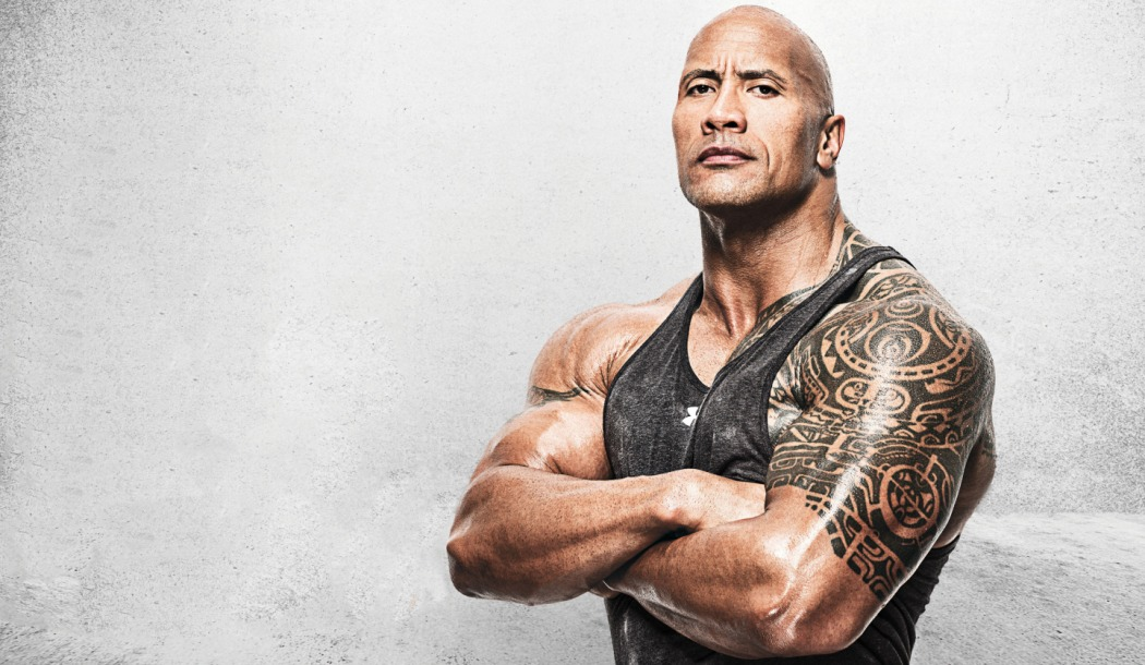 dwayne-johnson-the-rock-american-wrestler-photoshoot-american-actor.jpg